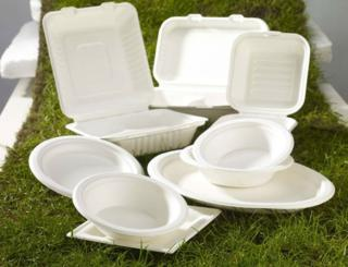 foam plastic tableware is not u201c